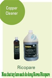 Copper Cleaner RICOPARE